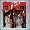 The Whispers - 'The Whispers'
