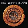 Whitesnake - The Definitive Collection