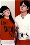 The White Stripes Info Page