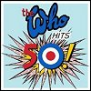 The Who - 'The Who Hits 50!'