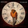 Dwight Yoakam - 'This Time'